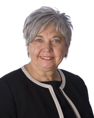 Frances Robbins Neuropsychology, Flagstaff AZ